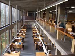 Biblioteca de la Universidad de Salamanca que lleva el nombre de Abraham Zacut, en honor de su insugne paisano