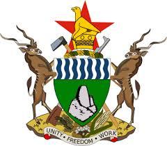 Escudo de Zimbabue