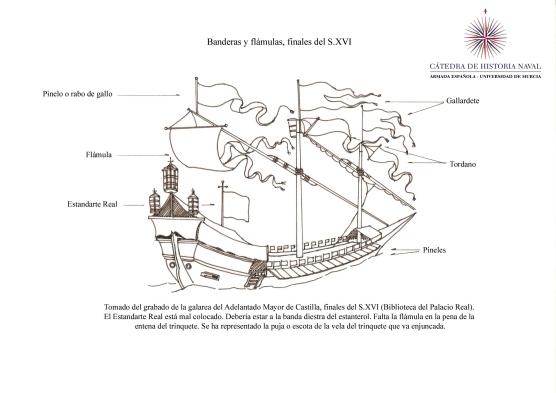 lam-5-halcon-copia1