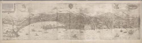 Génova 1553