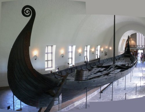 oseberg-viking-ship
