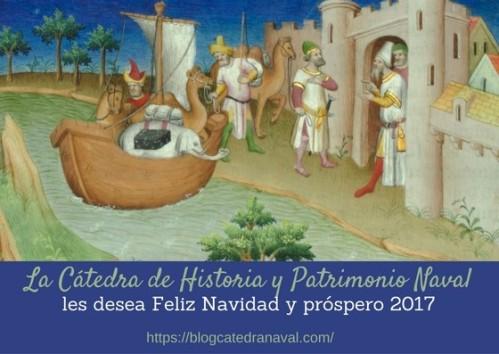 felicitacion-navidad-catedra