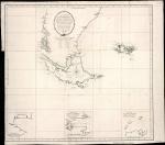 carta_esferica_de_la_parte_sur_de_la_america_meridional_material_cartografico_en_la_qual_se_ha_colocado_el_estrecho_de_magallanes_por_el_resultado_de_la_ultima_expedicion_y_los_demas_pu