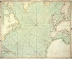 _oceano_atlantico_con_parte_de_europa_africa_y_america_material_cartografico__1