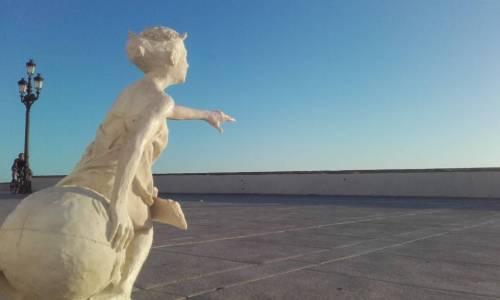Meridiano de Cádiz. Fuente
