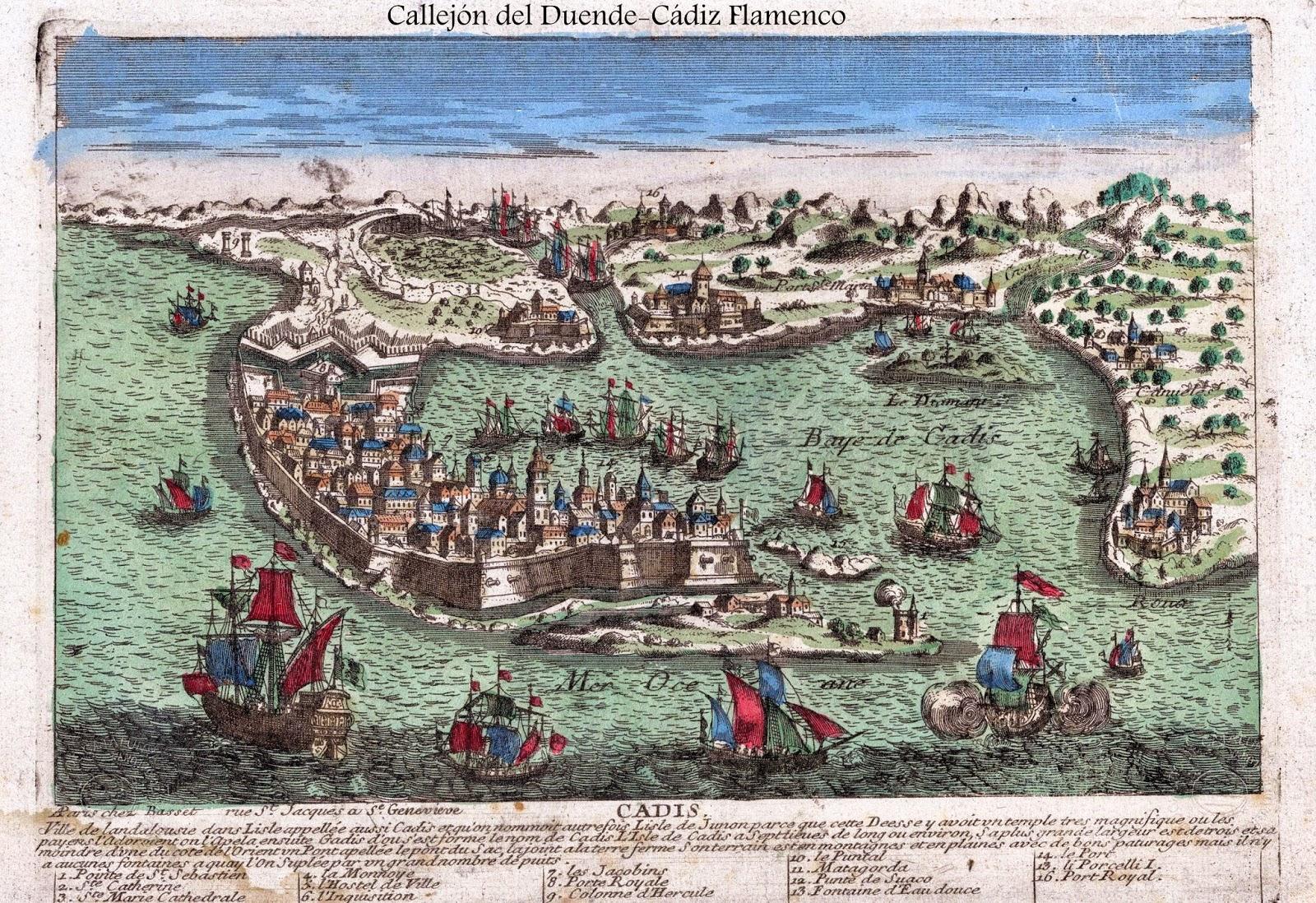 plano-de-la-bahia-de-cadiz-en-1700-xx