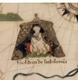 Sultan de Babilonia mejorada