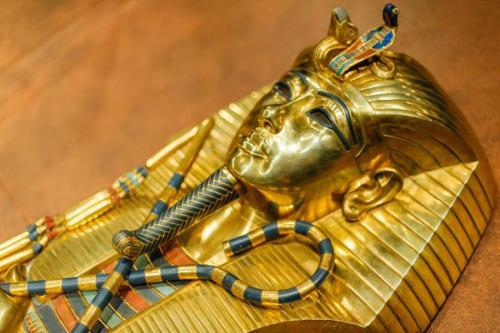 7-curiosidades-sobre-tuntankamon-para-ti-que-disfrutas-de-la-egiptologia-3