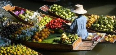 damnoen-floating-market-600x284
