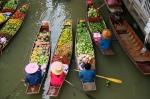 visita-privada-excursi-n-de-un-d-a-a-los-mercados-flotantes-y-al-in-bangkok-120139