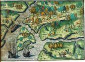 3cbae5fb5e8fad5e75f3971a7caa091c--illuminated-manuscript-frankfurt