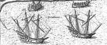 Barcos flirda