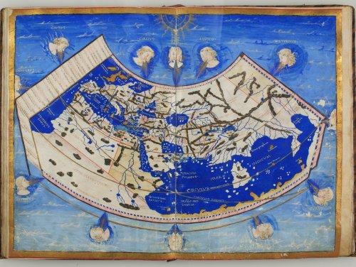 mundo ptolomeo p. 75
