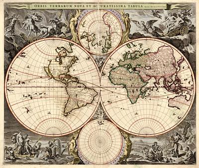 mapa holandes XVII BDM_opt