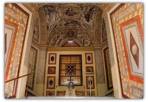 Palacio-del-Marqués-de-Santa-Cruz