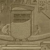 Templo sur Elefantina