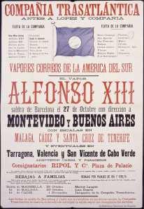 El_vapor_Alfonso_XIII_saldrá_de_Barcelona_el_27_de_Octubre_con_dirección_a_Montevideo_y_Buenos_Aires_Material_gráfico__1