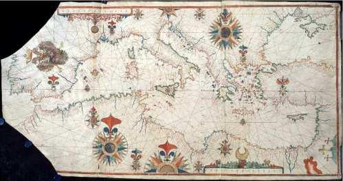 _Mapa_del_Mediterráneo_Material_cartográfico__1