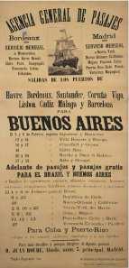 Salidas_de_los_puertos_de_Havre_Bordeaux_Santander_Coruña_Vigo_Lisboa_Cadiz_Málaga_y_Barcelona_para_Buenos_Aires_Material_gráfico__1