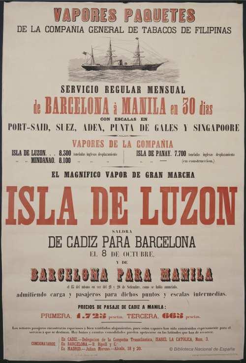 Vapores_paquetes_de_la_Compañía_General_de_Tabacos_de_Filipinas_Material_gráfico_Servicio_regular_mensual_de_Barcelona_á_Manila_en_30_dias_1