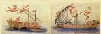 Galeras-Orden-de-Malta-768×259