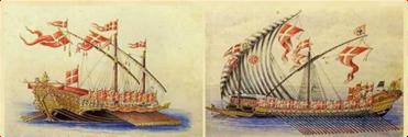 Galeras-Orden-de-Malta-768x259