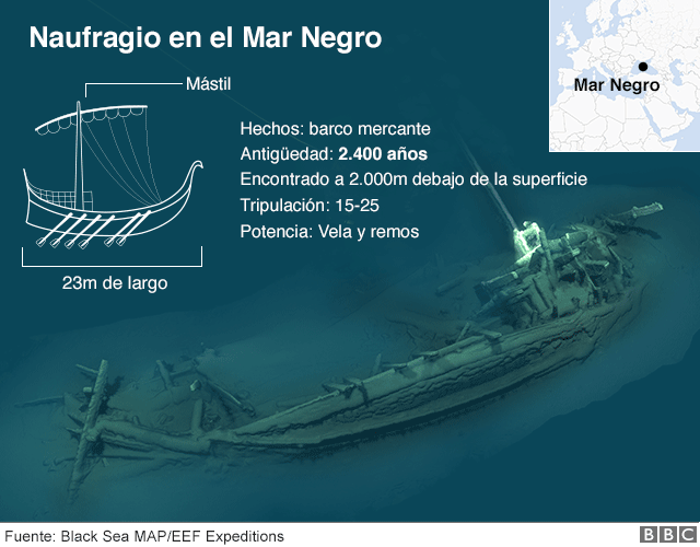 _104008751_shipwreck_640-nc