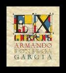 typografi-ex-libris