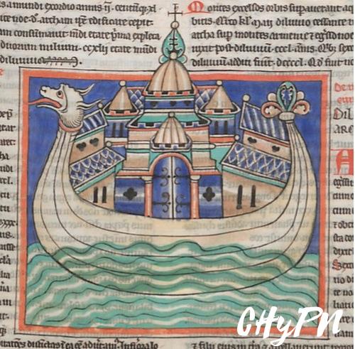 arca de Noe.png