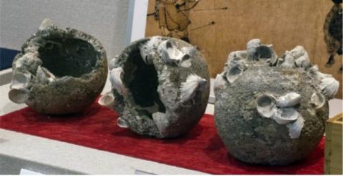 ceramica granadas takashima