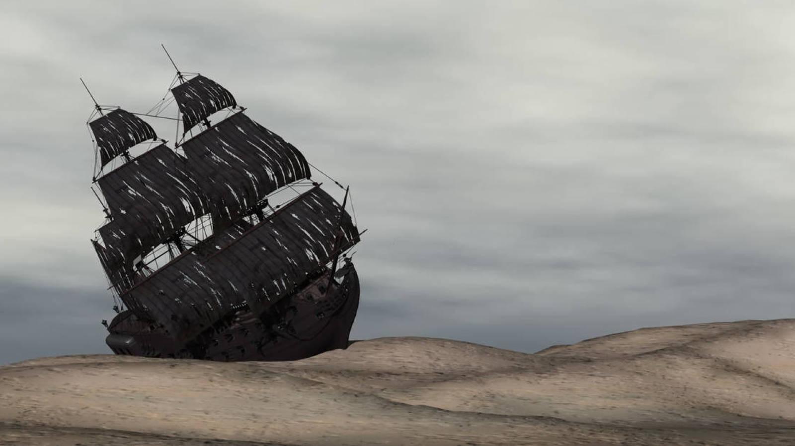 el-misterio-del-tesoro-vikingo-perdido-en-el-desierto.jpg