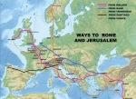 jerusalem-routes-finalish