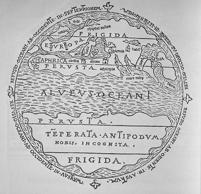 1483_mapa brescia macrobio