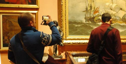 museo-naval-madrid.jpg