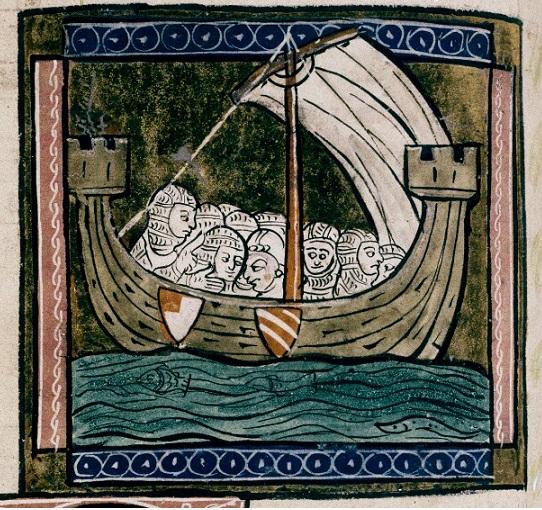 batco medieval