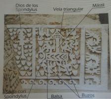 explicacic3b3n-del-friso-del-spondylus.-huaca-las-balsas.-tc3bacume