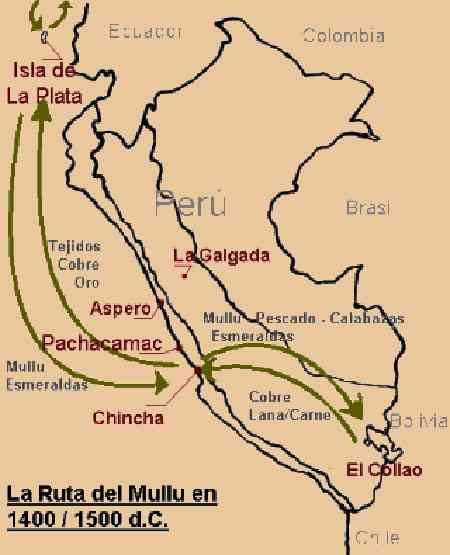 mullu02