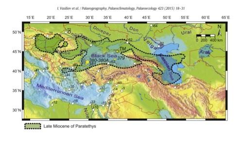 Paratetis en el mioceno tardío.jpg