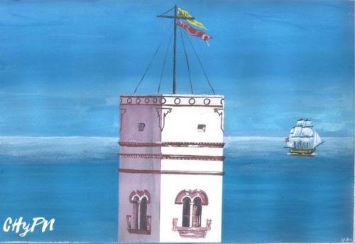 torre-tavira