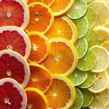 frutales-citricos.jpg