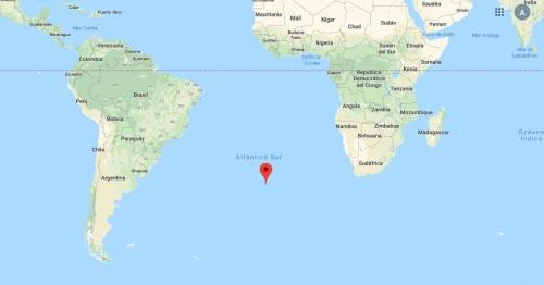 isla Trsiatn de Acuña Googe Mpas