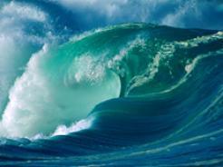 tsunami-pacifico-p