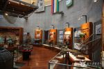 Museo 4_opt