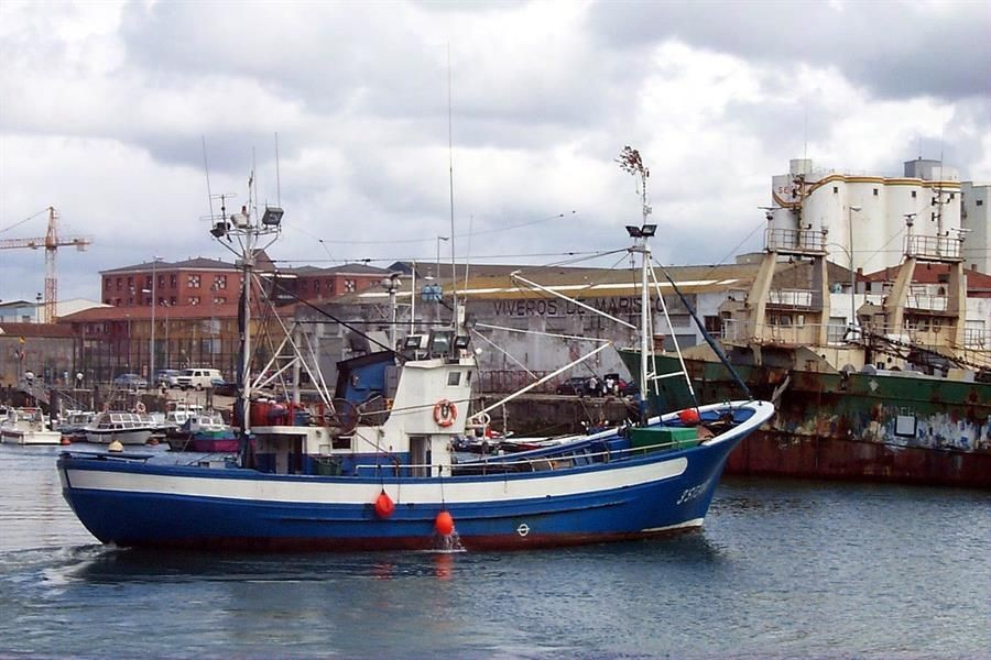 barco cantabria