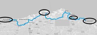 mapa-pueblos-costeros-cantabria
