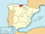 Mapa_cantabria