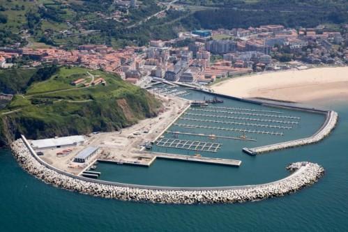 puerto_laredo_30-06-2010