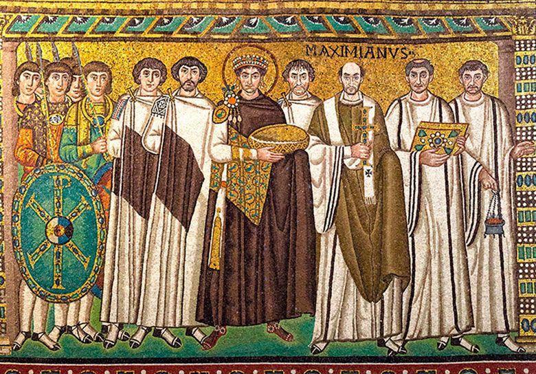 el-emperador-bizantino-justiniano-992x558@LaVanguardia-Web
