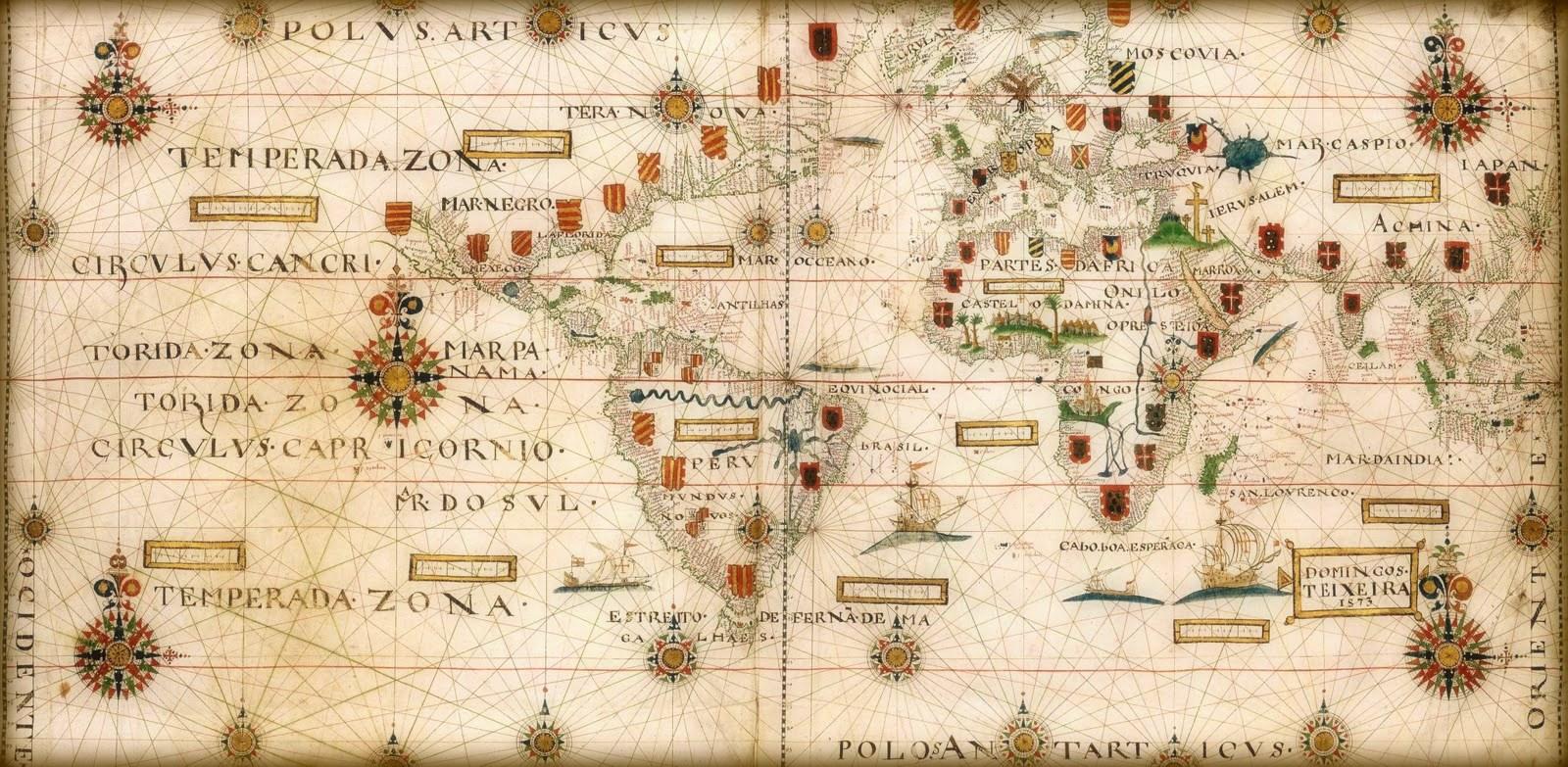 planisferio-de-teixeira-1573