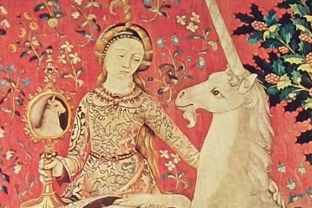 La-dama-del-unicornio